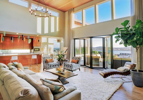 Laguna Beach Real Estate, Bjarne Conradsen REALTOR
